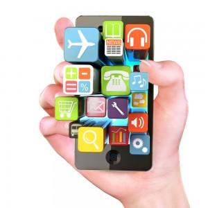 mobile-apps-1