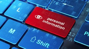 privacy-personal-information