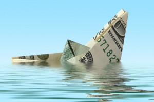 money-ship-sinking-web