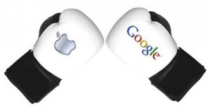 google_vs_apple