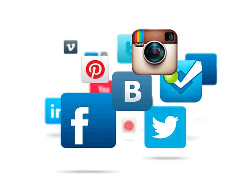 socialmedia-graphic