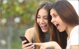 smartphone-video-600_5PM8kPv