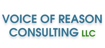 Voice of Reason Consulting